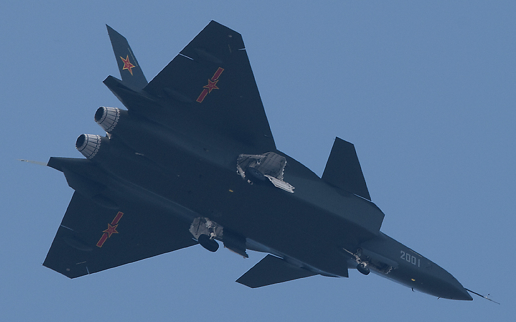 china-stealth-fighter2.