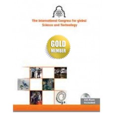 ICGST Journal article review and publishing fee for Golden Membership