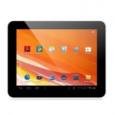 Sanei N90 Tablet, free shipping