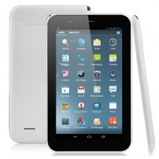 """7"""" ZXC Z7  Tablet PC Android 4.1, free shipping"""