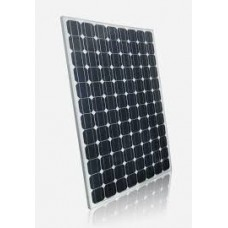 1000w off grid solar system,including 1000w mono solar panel,50A controller,1000w inverter,free shipping